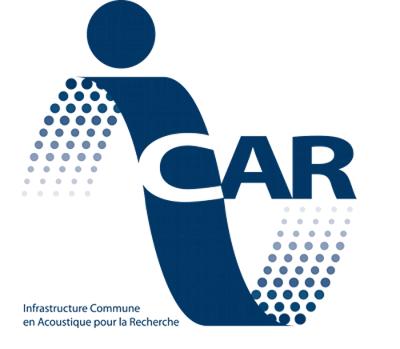 ICAR-biglogo
